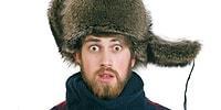 Тест: Угадаете ли вы происхождение русских ругательств?
