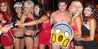 16 Pics Of Dan Bilzerian Proving To Us That Money Can Buy You Happiness!