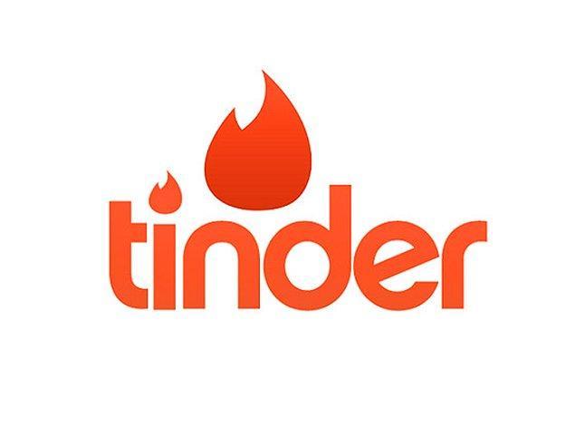 Tinder kullanıyor musun?