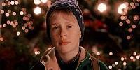 Тест: Сколько новогодних фильмов вы угадаете по одной фразе?