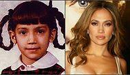 9 успешных звезд, чье детство прошло в нищете