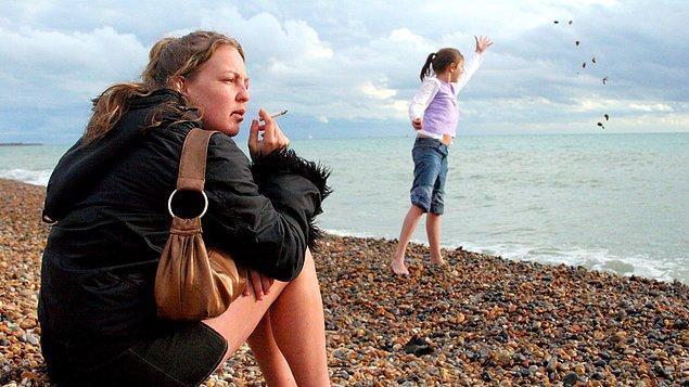 24. London to Brighton (2006) | IMDB: 7,0