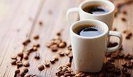 19 фактов, которые придутся по нраву лишь истинным кофеманам
