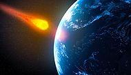 NASA Scientist Says The END OF THE WORLD May Be Closer Than We Think!