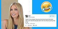 20 Of The Funniest Tweets Of Last Week!
