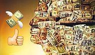 12 Basit Maddeyle Yeni Yılın 12 Ayında Adım Adım Para Biriktiriyoruz!