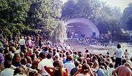 35 Nostalgic Photos From The 90's Phenomenal Music Festivals