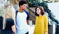 11 способов избежать разговоров ни о чем и иметь настоящую беседу