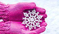 21 завораживающая гифка, которая поможет вам пережить эту зиму