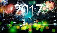 Что пообещать себе в Новом году, согласно вашему знаку Зодиака