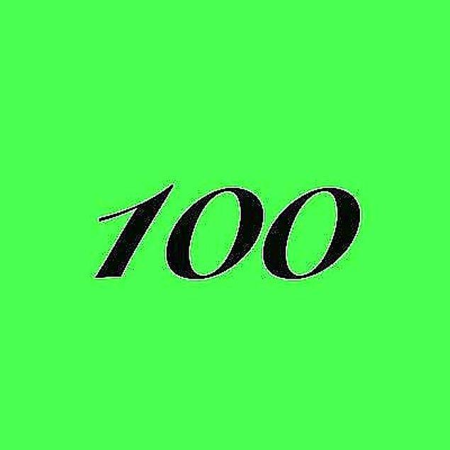%100 Arızalısın!