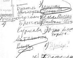 10 Favorite Movies Of Poetic Filmmaking Master Andrei Tarkovsky