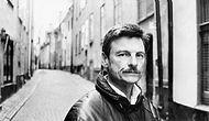 10 Favorite Movies Of Poetic Filmmaking Master Andrei Tarkovsky