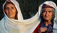 Почему жители племени Хунза живут до 110-120 лет?