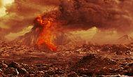 Scientists At NASA Have Built A Tiny Version Of Hell On Earth!
