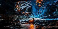 15 фото природы Исландии: трудно поверить, что все это на нашей планете