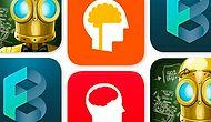 9 Brain-Training Apps That Will Make You Smarter Than Your Phone!