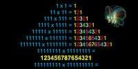 9 Mind Blowing Math Equations True Geeks Should Know!