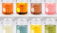 9 Things The Color Of Your Pee Says About Your Health