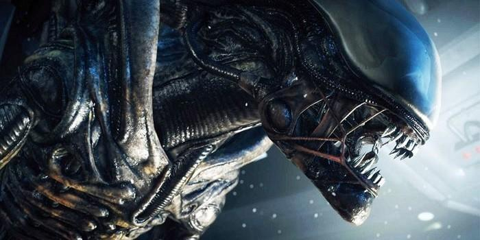 Image result for Alien