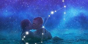 К каким зависимостям склонны знаки Зодиака?