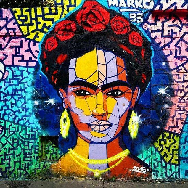15. Paris, Fransa