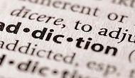 Statistics Reveal Your Possible Addiction Depending On Your Star Sign!