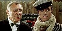 Помните ли вы кумиров советского кино? Часть 2