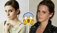 15 People Who Can Be Lost Twins Of Celebrities!