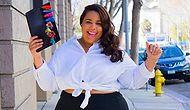 20 известных plussize-блогеров, которые вдохновляют на модные подвиги полных женщин