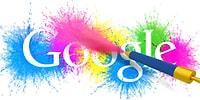 Кто ищет, тот найдет 😉 16 маленьких секретов поисковой системы Google