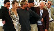 15 ярких примеров любви на съемочной площадке между актерами и режиссерами