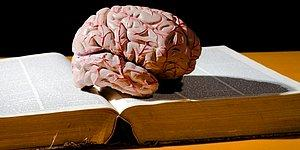 A Neuroscientist's Selection Of 12 Books Everyone Should Read!