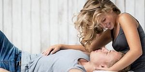 Если у мужчины есть эти 9 признаков, он никогда не перестанет вас любить