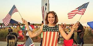 24 странных привычек американцев, которые сложно понять