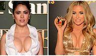 Кому принадлежит самая дорогая грудь Голливуда?