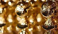 Победители кинопремии «Золотой глобус 2017»