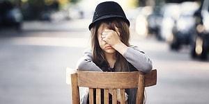 9 вещей, за которые вы НИКОГДА не должны извиняться