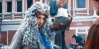10 самых ожидаемых российских фильмов 2017 года