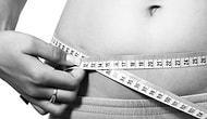 23 простых, но действенных совета для тех, кто мечтает сбросить вес