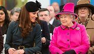 Женская несолидарность: почему между Елизаветой и Кейт Миддлтон нет согласия?