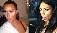 10 весомых причин, почему всех так достала Ким Кардашьян