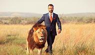 20 правил, делающих тебя настоящим мужчиной