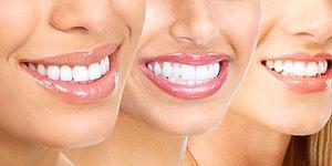 Ученые обнаружили, что можно лечить зубы с помощью лекарства от болезни Альцгеймера