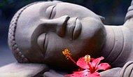 19 Zen Buddhism Teachings To Light Up Your Soul!