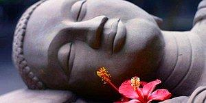 19 Zen Buddhism Teachings To Light Up Your Soul!