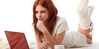 Расскажите нам, как вы переписываетесь в соцсетях, а мы расскажем немного о вас :)