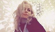 Бывшая вокалистка группы «Ленинград» попала в серьезную аварию