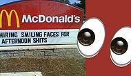 15 All-Time Worst Spelling Mistakes Ever Made!