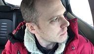 Московский драматург положил стихи Пушкина на музыку Linkin Park и Jay-Z